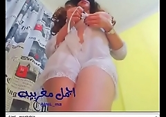 sex arab cam Paltalk part 16