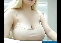 cam sex beautiful