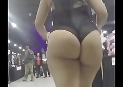 Big ass compilation