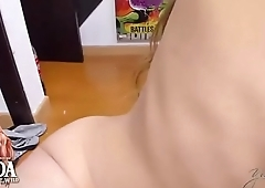Cam Girls Have Big Tits and Ass (Compilation)
