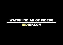 My Indian Daugher Sucks My Cock Every Friday