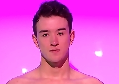 Naked Attraction Gay Highlights 2.8